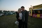 Sweden-Rock-Festival-2012-Festival-Life-Dread-Och-Tjej- 1322