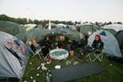 Sweden-Rock-Festival-2012-Festival-Life-Dread-Och-Tjej- 1328