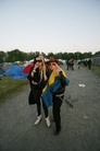 Sweden-Rock-Festival-2012-Festival-Life-Dread-Och-Tjej- 1346