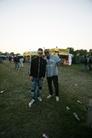 Sweden-Rock-Festival-2012-Festival-Life-Dread-Och-Tjej- 1349