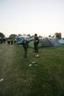 Sweden-Rock-Festival-2012-Festival-Life-Dread-Och-Tjej- 1359