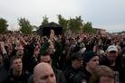 Sweden-Rock-Festival-2012-Festival-Life-Hendrik-0415