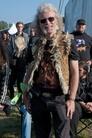Sweden-Rock-Festival-2012-Festival-Life-Hendrik-0433
