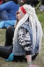 Sweden-Rock-Festival-2012-Festival-Life-Hendrik-2790