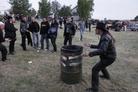 Sweden-Rock-Festival-2012-Festival-Life-Hendrik-2892