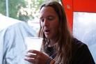 Sweden-Rock-Festival-2012-Festival-Life-Hendrik-2931