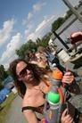 Sweden-Rock-Festival-2012-Festival-Life-Jocke- 1911