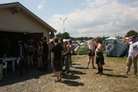Sweden-Rock-Festival-2012-Festival-Life-Jocke- 1940