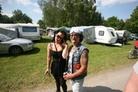 Sweden-Rock-Festival-2012-Festival-Life-Jocke- 2123