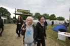 Sweden-Rock-Festival-2012-Festival-Life-Rasmus- 0723