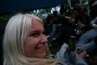 Sweden-Rock-Festival-2012-Festival-Life-Rasmus- 0814