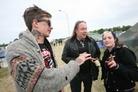 Sweden-Rock-Festival-2012-Festival-Life-Rasmus- 0834