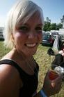 Sweden-Rock-Festival-2012-Festival-Life-Rasmus- 0995
