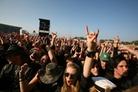 Sweden-Rock-Festival-2012-Festival-Life-Rasmus- 1079