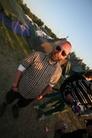 Sweden-Rock-Festival-2012-Festival-Life-Rasmus- 1230