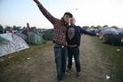 Sweden-Rock-Festival-2012-Festival-Life-Rasmus- 1379