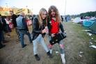 Sweden-Rock-Festival-2012-Festival-Life-Rasmus- 1382