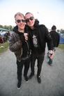 Sweden-Rock-Festival-2012-Festival-Life-Rasmus- 1386