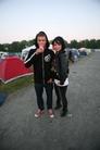 Sweden-Rock-Festival-2012-Festival-Life-Rasmus- 1388