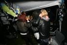 Sweden-Rock-Festival-2012-Festival-Life-Rasmus- 1433