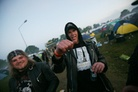 Sweden-Rock-Festival-2012-Festival-Life-Rasmus- 1838
