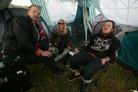 Sweden-Rock-Festival-2012-Festival-Life-Rasmus- 1856