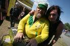 Sweden-Rock-Festival-2012-Festival-Life-Rasmus- 2168