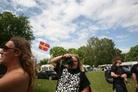 Sweden-Rock-Festival-2012-Festival-Life-Unn- 2016