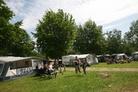 Sweden-Rock-Festival-2012-Festival-Life-Unn- 2021