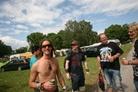 Sweden-Rock-Festival-2012-Festival-Life-Unn- 2023