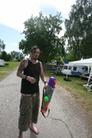 Sweden-Rock-Festival-2012-Festival-Life-Unn- 2026