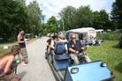 Sweden-Rock-Festival-2012-Festival-Life-Unn- 2033