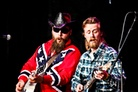 Sweden-Rock-Festival-20120606 Bourbon-Boys- 0399