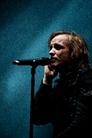 Sweden-Rock-Festival-20120606 Edguy--0554