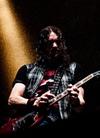 Sweden-Rock-Festival-20120606 Edguy--0597 1