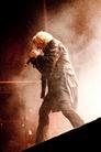 Sweden-Rock-Festival-20120606 Edguy--0614