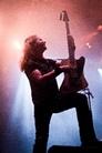 Sweden-Rock-Festival-20120606 Edguy 4212