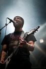 Sweden-Rock-Festival-20120606 Entombed- 3630