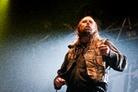 Sweden-Rock-Festival-20120606 Entombed- 3723