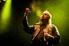 Sweden-Rock-Festival-20120606 Entombed- 3727
