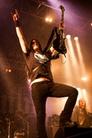 Sweden-Rock-Festival-20120606 Entombed- 3747