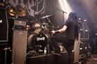 Sweden-Rock-Festival-20120606 Entombed- 3763