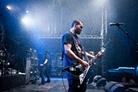 Sweden-Rock-Festival-20120606 Entombed- 3777