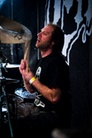 Sweden-Rock-Festival-20120606 Entombed- 3835