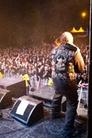 Sweden-Rock-Festival-20120606 Entombed- 3914