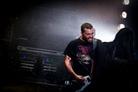 Sweden-Rock-Festival-20120606 Entombed- 3969