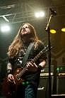 Sweden-Rock-Festival-20120606 Entombed 3680