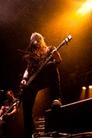 Sweden-Rock-Festival-20120606 Entombed 3701
