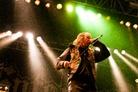 Sweden-Rock-Festival-20120606 Entombed 3712