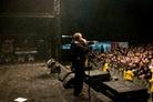 Sweden-Rock-Festival-20120606 Entombed 3801
